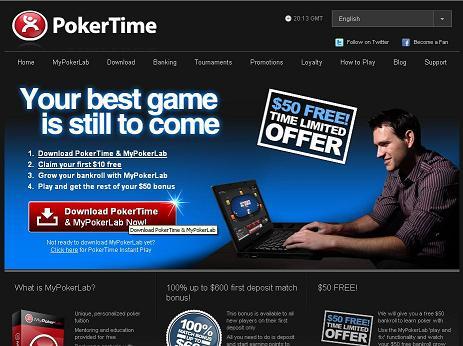 poker statistik software